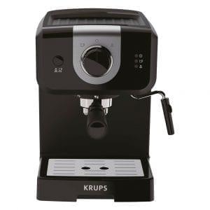 Krups XP3208 Opio