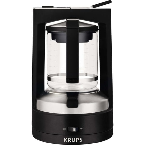 Krups Mokka Brewer KM4689