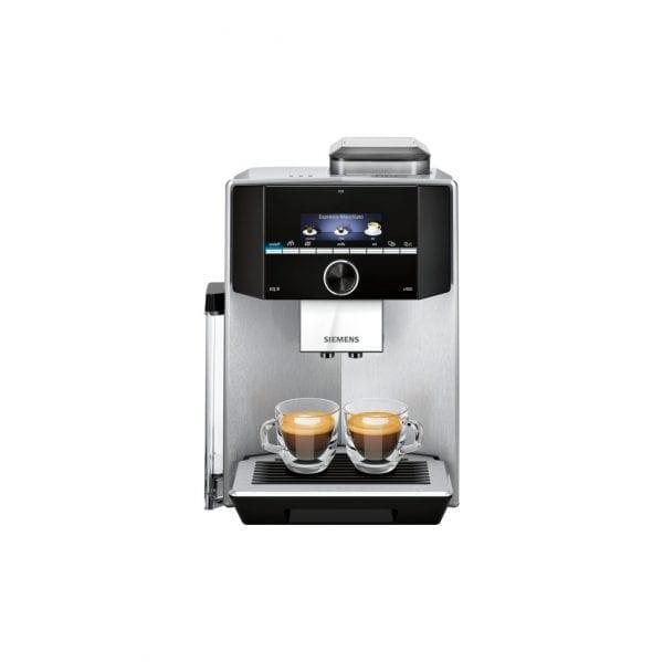 Siemens EQ9+ S400 TI924301RW